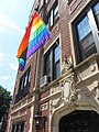 Pride Around Lakeview (9183336159).jpg