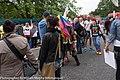Pride Festival 2013 On The Streets Of Dublin (LGBTQ) (9183779982).jpg