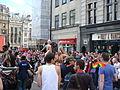 Pride London 2008 074.JPG