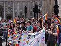 Pride London 2013 184.jpg