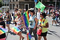 Pride Marseille, July 4, 2015, LGBT parade (18826064474).jpg