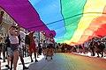 Pride Marseille, July 4, 2015, LGBT parade (19448600985).jpg