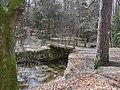 Prießnitz Dresdner Heide 2021-03-28 21.jpg