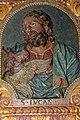 Priedegtstull, Kierch Diänjen-104.jpg