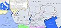 Prima guerra indipendenza 1 fase mappa.jpg