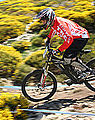 Primera prueba Open Descenso Madrid - 22JUN2008 (5086385337).jpg