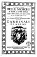 Primo Libro delle Musiche (Caccini, Francesca).png