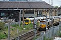Primrose Hill railway station MMB 06 66719 378226.jpg