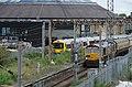 Primrose Hill railway station MMB 06 66719 378226.jpg