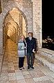 Prince Carlo and Princess Beatrice 2.jpg