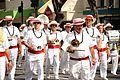Prince Kuhio Parade - Waikiki (7016663411).jpg