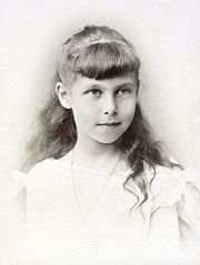 Princess Victoria Melita of Edinburgh and Saxe-Coburg and Gotha in her youth.jpg