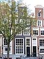 Prinsengracht 833 across.JPG