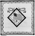 Printed Handkerchief MET 225410.jpg