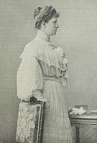Prinzessin Clara von Bayern.jpg