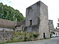 Priory Tower, Much Wenlock.jpg