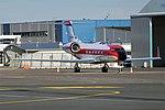 Private, N88999, Gulfstream G450 (43427291795).jpg