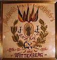Private John Johnson, 1st Batt Loyal North Lancs Regiment.jpg