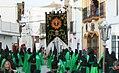 Procesion Santísimo Cristo de la Veracruz y María Santísima de la Esperanza.jpg