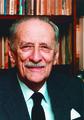 Prof. Konrad Zawadzki.tif
