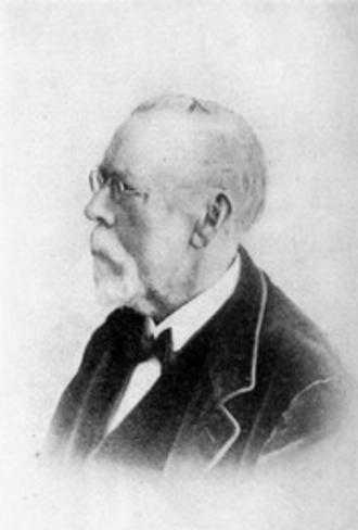 Modern Magic - Professor Hoffmann