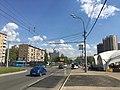 Profsoyuznaya Street 1-39, Moscow - 6663.jpg