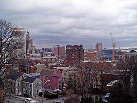 Providence023