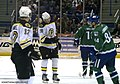 Providence Bruins vs Connecticut Whale 3.jpg
