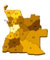 Provinzen Angolas.png