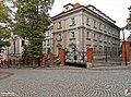 Przemyśl, Wyższe Seminarium Duchowne - fotopolska.eu (347771).jpg