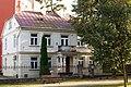 Puławy, Dom, ul.Królewska 11a.jpg