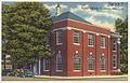Public Library, Gadsden, Ala. (7187234931).jpg