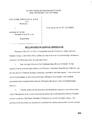 Publicly filed CSRT records - ISN 00060, Adil Kamil Abdullah Al Wadi.pdf
