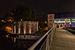 Puente Karl Branner, Kassel, Alemania, 2013-10-19, DD 01.JPG