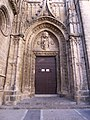 Puerta de San José o Portada del Evangelio.jpg