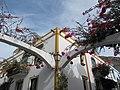 Puerto de Mogán (36447671804).jpg