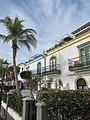Puerto de Mogán (36447684454).jpg