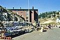 Puerto de Navacerrada 1977 01.jpg