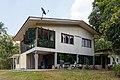 Pulong Sabah Residential-buildings-01.jpg