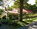 Pulz Farmhouse Rhinebeck NY.jpg