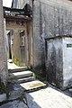 Puning, Jieyang, Guangdong, China - panoramio (112).jpg