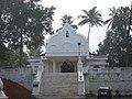 Punnekadu Jacobite Church - പുന്നേക്കാട് യാക്കോബായ പള്ളി.JPG