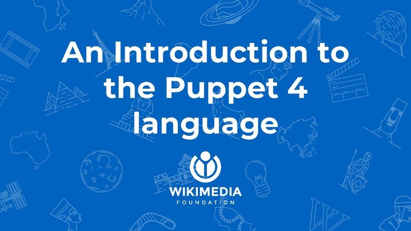 File:Puppet 4 - An introduction.pdf