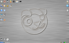 Puppy Linux 5.2.8.png