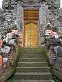 Pura Ulandanu Temple, Batur, Bali, Indonesia 03.JPG