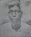 Purnachandra Das.jpg