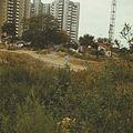 Puskin' hill in Chisinau (1980). (8503220900).jpg