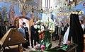 Putin and Lukashenko in the Valaam Monastery (2019-07-17) 11.jpg