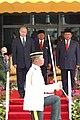 Putin in Malaysia - August 5 2003 - 3.jpg