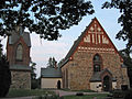 Pyhän Laurin kirkko.jpg